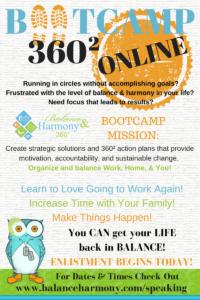 bootcamp-online