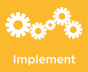 IMPLEMENT ICON - 366 x 300 - 30 MAR