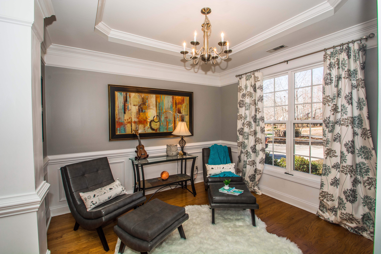 Beautiful Home! Model Home Mentality; Make your Home Feel Beautiful!