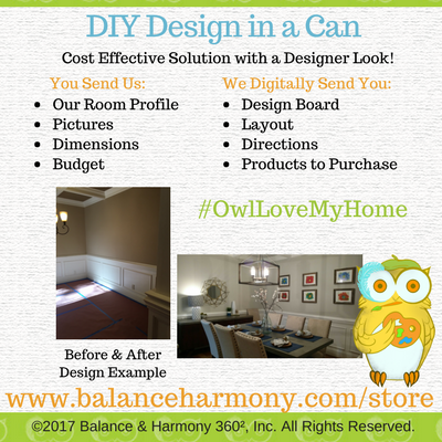 Designing your home remotely