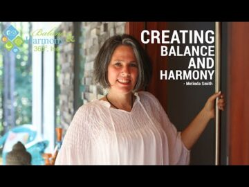 Self Development Course; The Complete Guide for Balance & Harmony OWL Kit